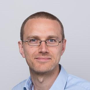Alex Mentzer