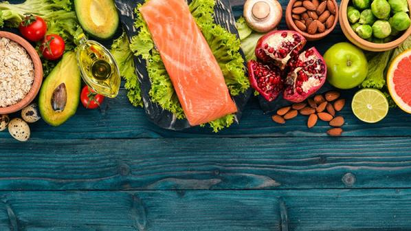 Vegetarian and pescetarian diets linked to lower risk of coronary heart disease but vegetarians may have higher risk of stroke than meat eaters