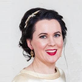 Niamh Appleby