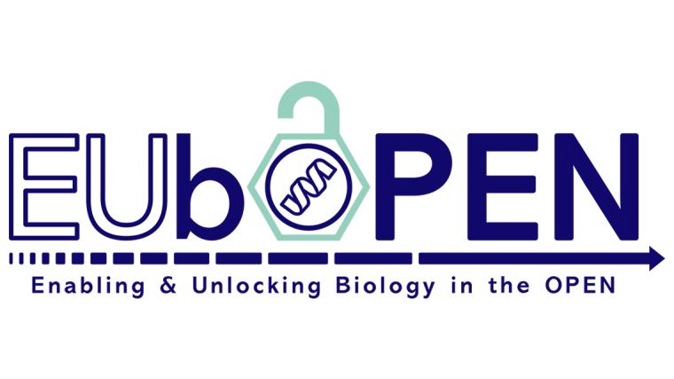 EUbOPEN logo