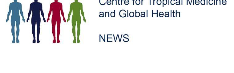 CTMGH logo for News