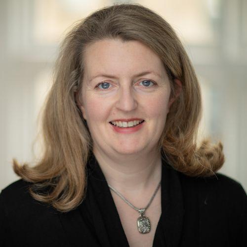 Cathryn Costello