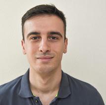 Jacopo Oieni