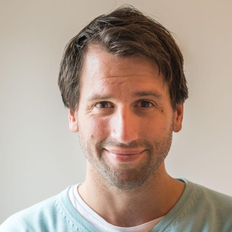 Benoit Hastoy