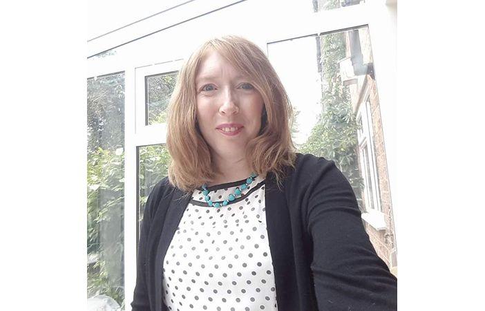 Sue Bonnington