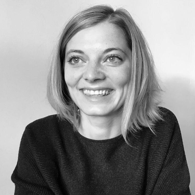 Lea Müller Funk