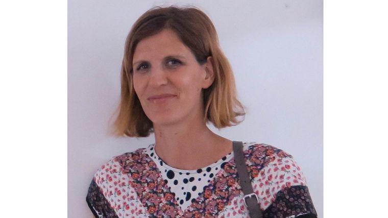 Marieke Bierhoff