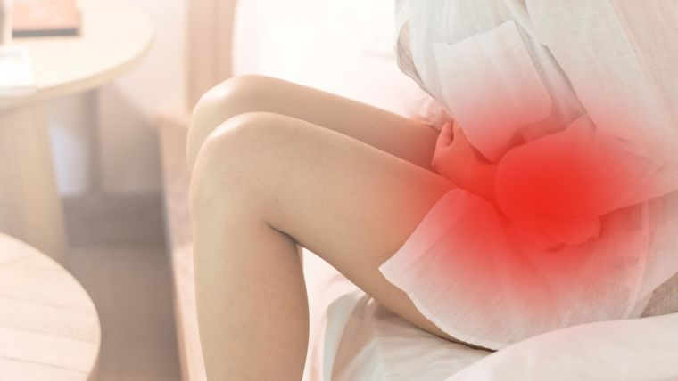The GaPP2 trial - a multi-centre randomised controlled trial of the efficacy of gabapentin for the management of chronic pelvic pain in women, finds the drug is ineffective. The research findings have been published in The Lancet.