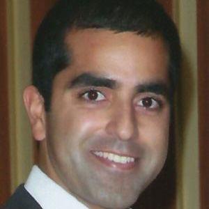 Imran Yusuf