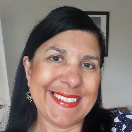 Brenda Cooley