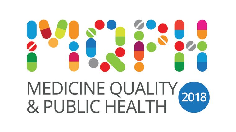Pioneering medicine quality public health conference coming to oxford