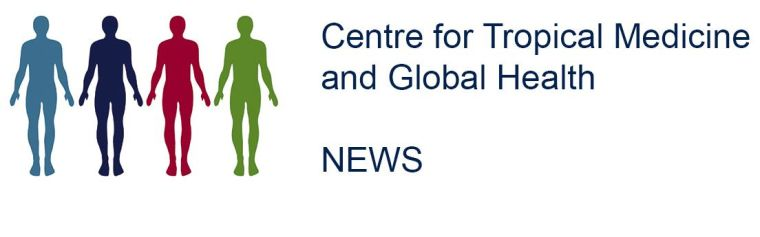 CTMGH logo for News