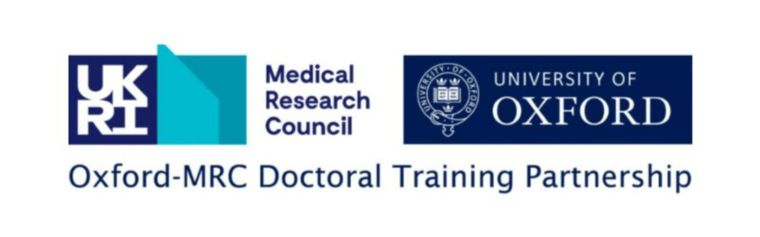 Industrial studentships available for doctoral study
