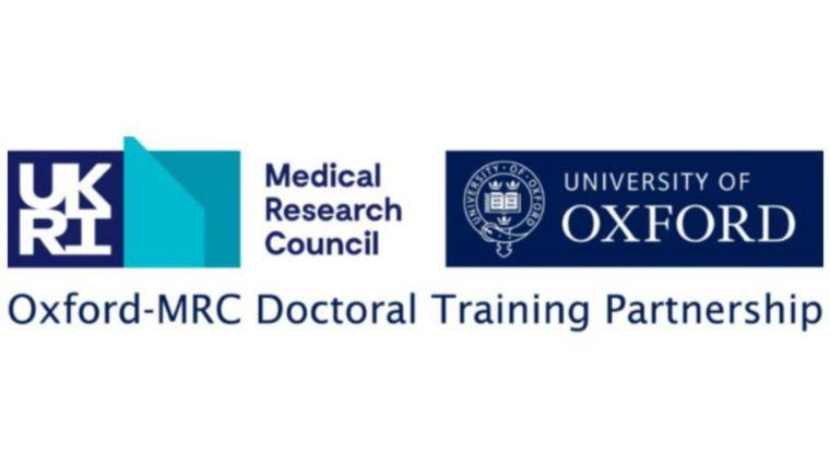 Oxford-MRC Doctoral Training Partnership