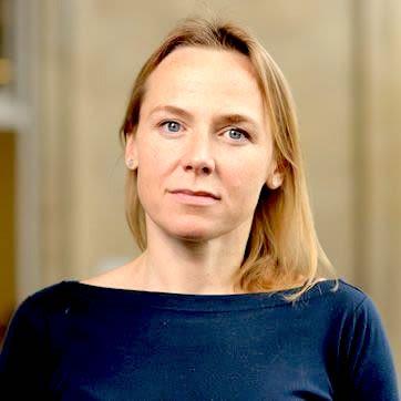 Karolina Wartolowska
