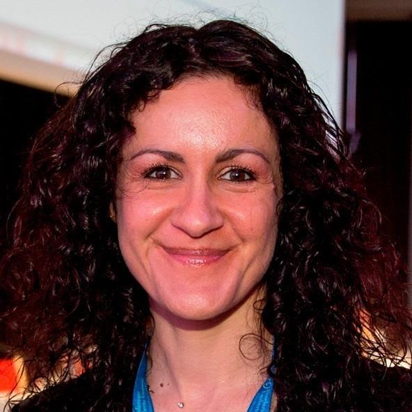 Ileana Badi