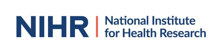National institute for health research_logo_outlined_rgb_col.jpg