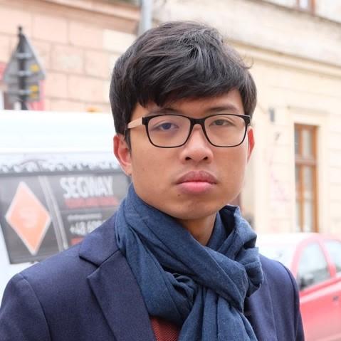Tuan-Anh Tran