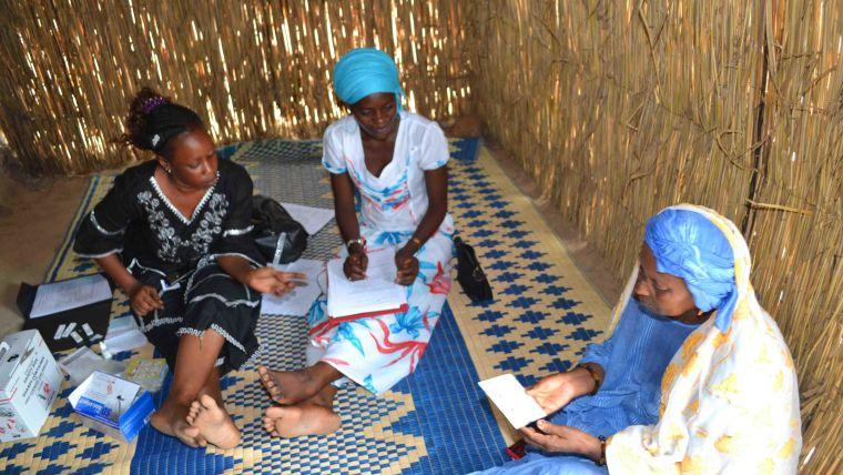 New age based regimen for single low dose primaquine to block malaria transmission