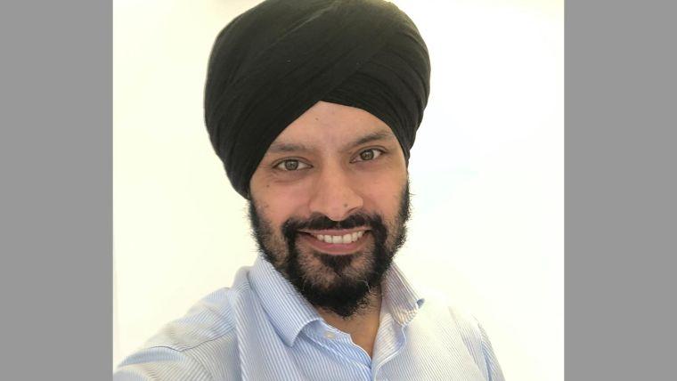 Dr Gurdeep Mannu