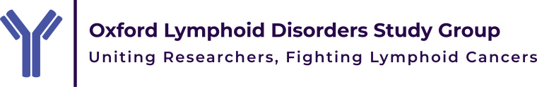 OLDSG Logo