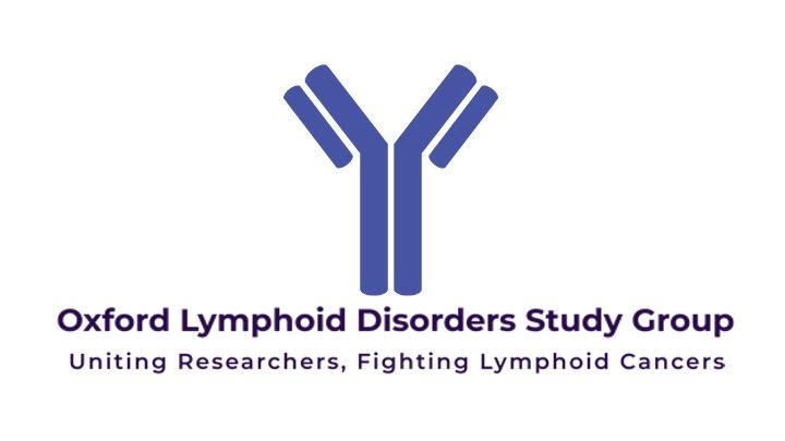 Oxford Lymphoid Disorders Study Group