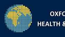 Oxford Global Health & Care Systems