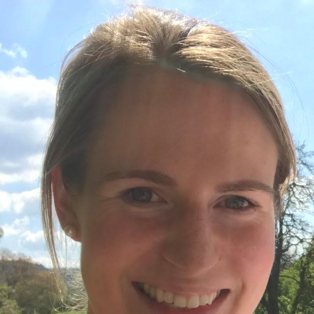 Sheila Lumley