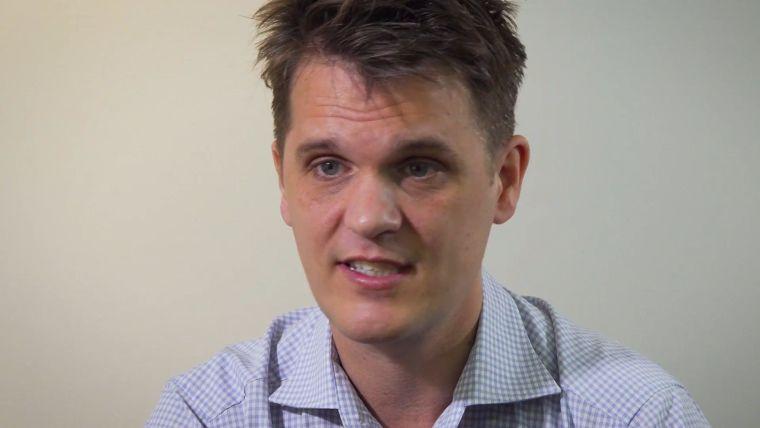 Tom peto malaria elimination and mass drug administration