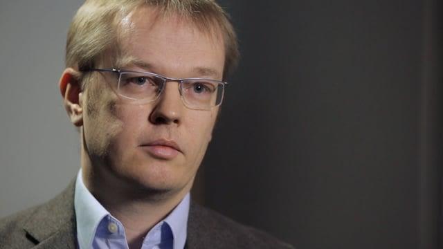 Richard maude epidemiology and malaria elimination