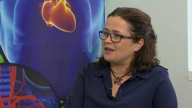 Claudia turner tropical neonatology