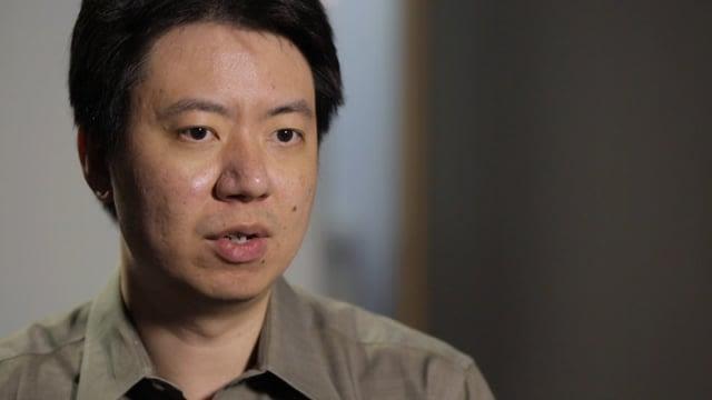 Direk limmathurotsakul microbiology research in se asia