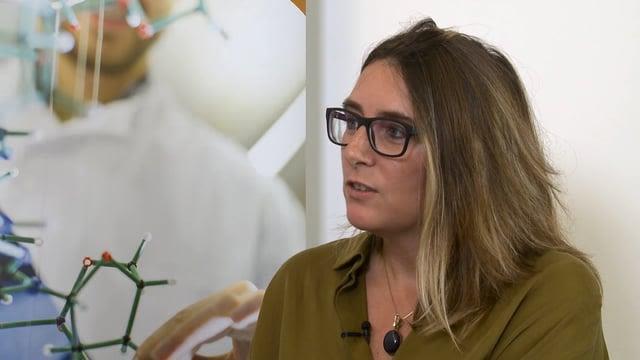 Olga Tosas-Auguet