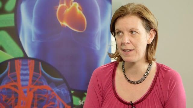 Susanna dunachie tropical immunology