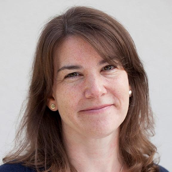 Nicola Sibson