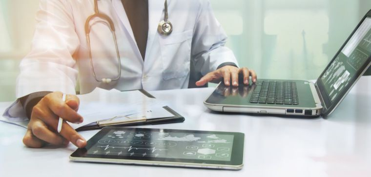 Oxford secures ps17 5 million to lead national ai healthcare programmes.jpg