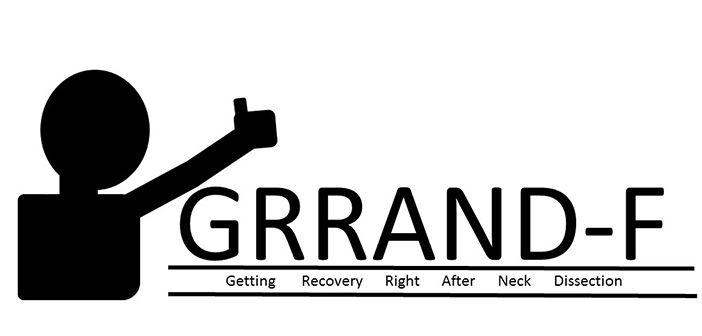 GRRAND-F logo