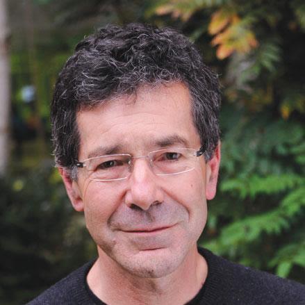 Dominic Kwiatkowski