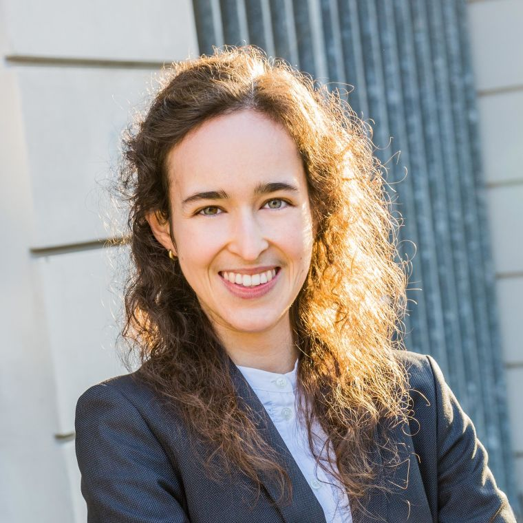 Laura Klüner