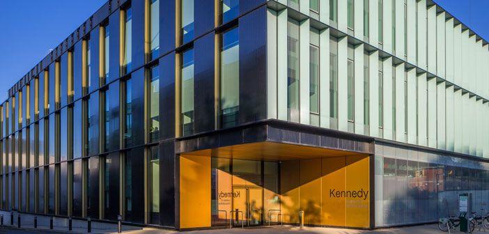 Kennedy institute