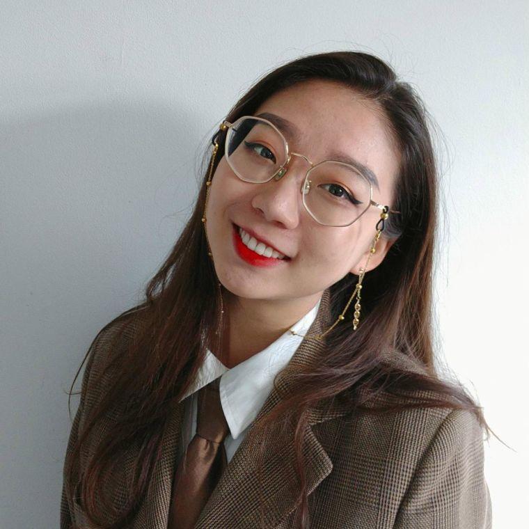 Linshan Chu