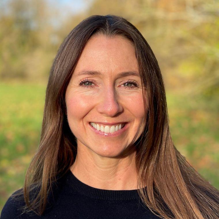 Kristen Proctor Westenskow