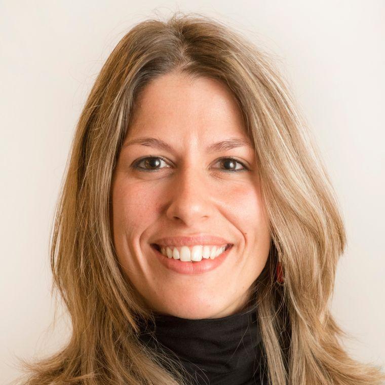Claudia Guida