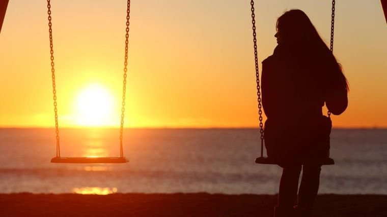 Navigating the public health epidemic of loneliness in primary care