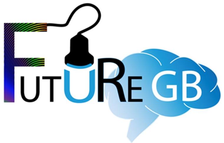 Future GB logo