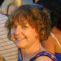 Katharine Owen