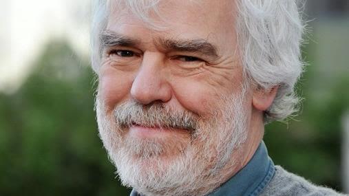 Profile picture of Dave Stuart