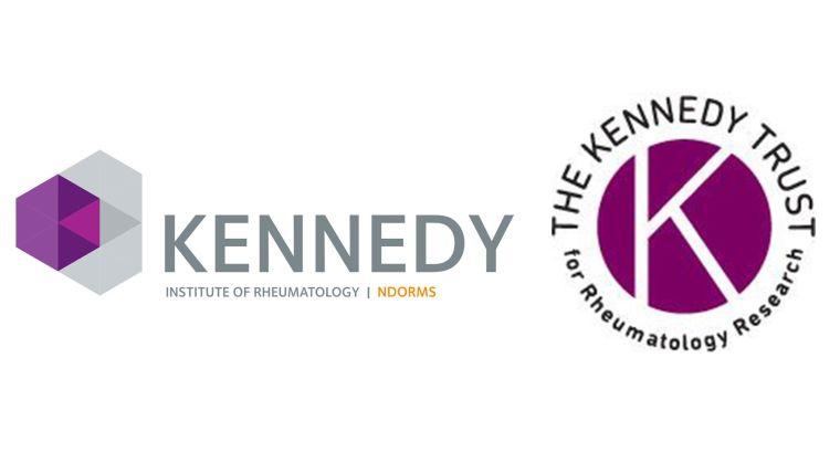 The Kennedy Trust logo