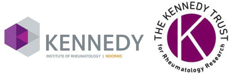 The Kennedy Institute of Rheumatology