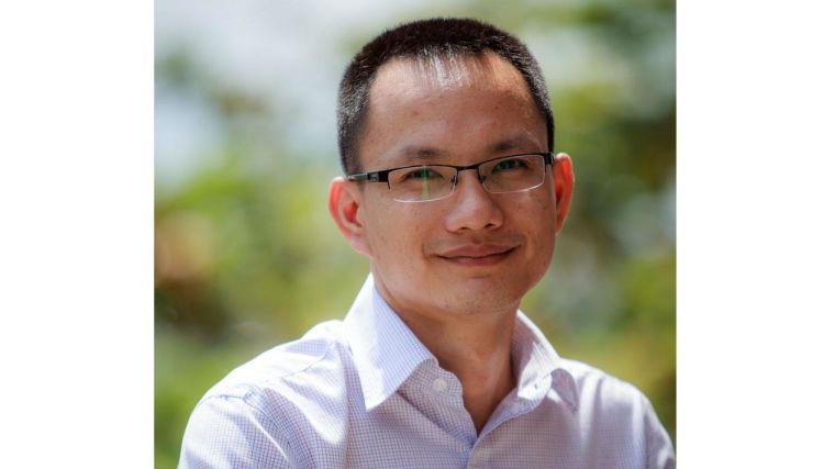 Le Van Tan
